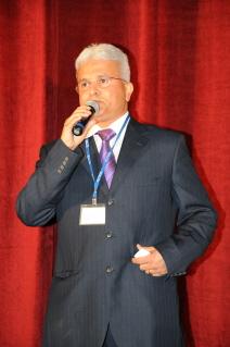 Kala Milan 2010