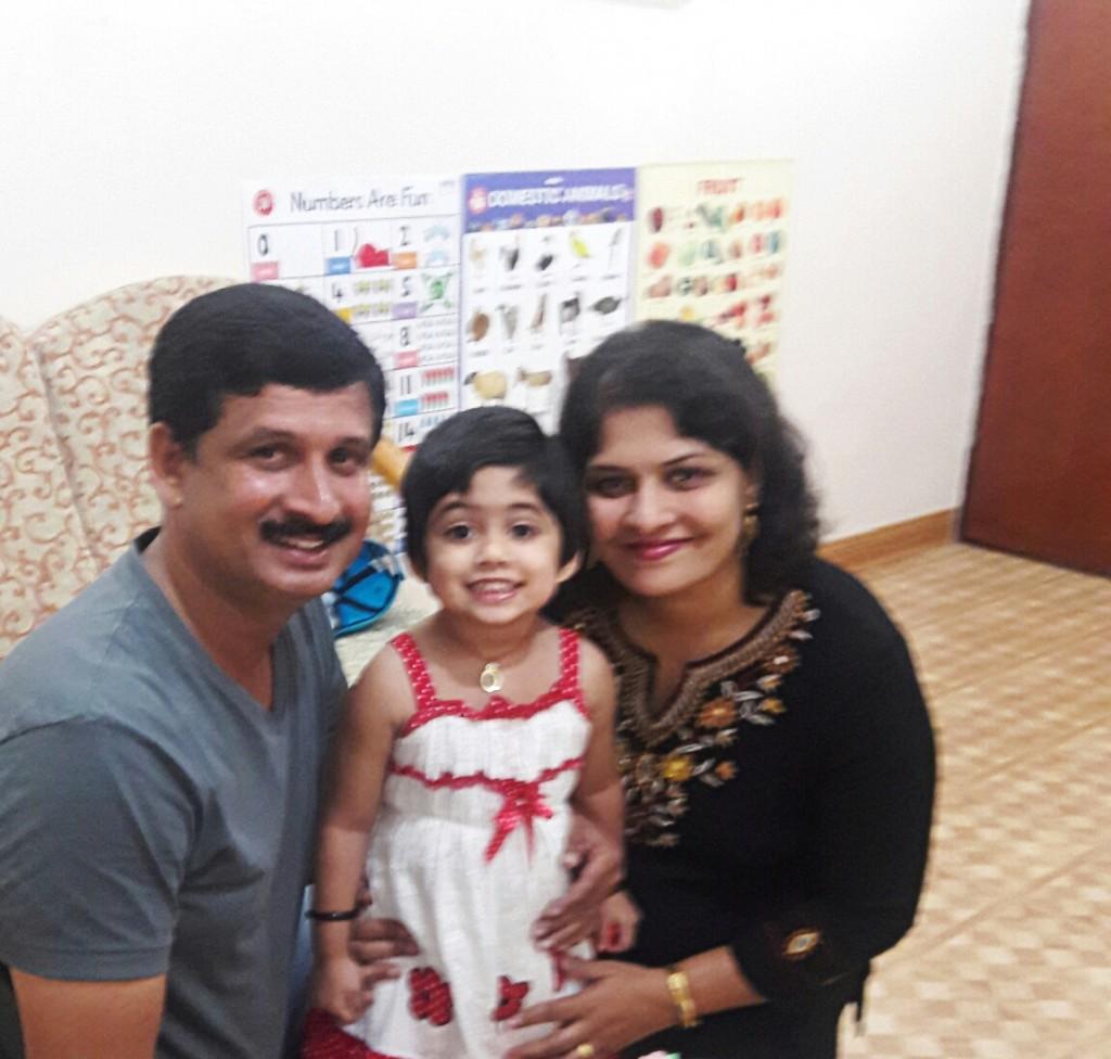gladys_family-pic
