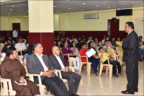 Career Guidance Workshop