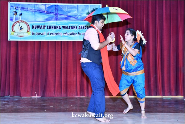 Talent Competition 2016: Photo Album2