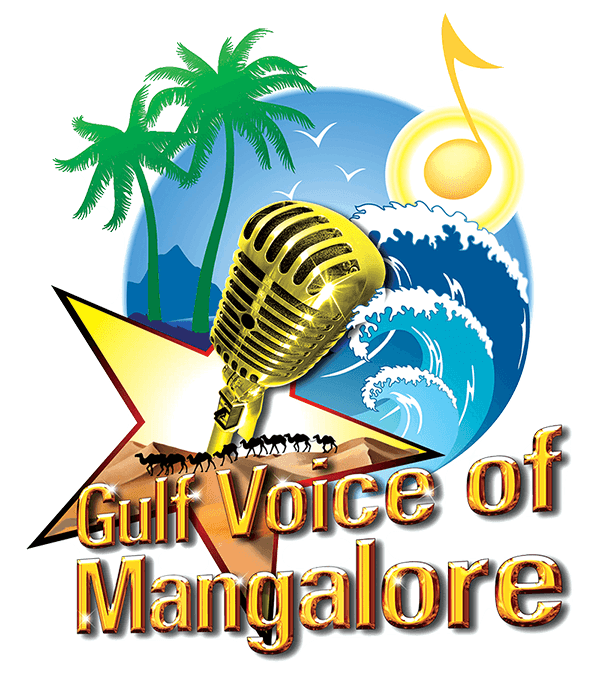 History of Gulf Voice of Mangalore