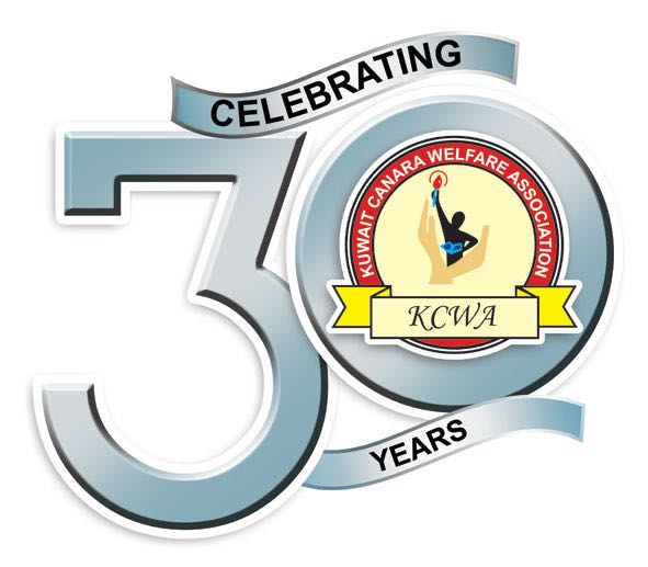 KCWA - 30 magnanimous years since 1988